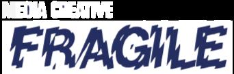 フラジャイルロゴ001